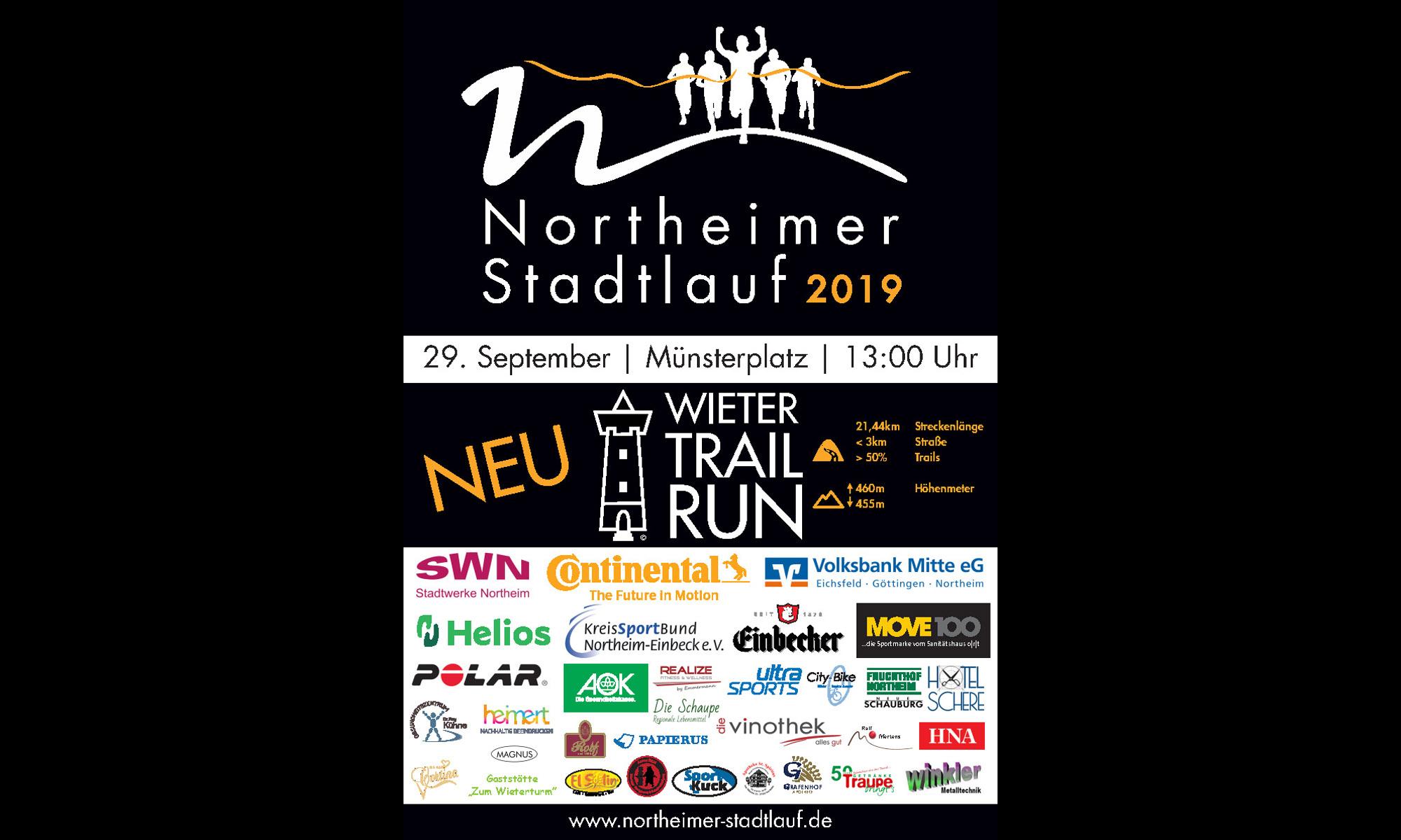 www.northeimer-stadtlauf.de